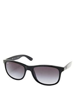 Ochelari de soare Ray-Ban Andy RB4202 601/8G 55 de la Ray-Ban