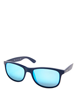 Ochelari de soare Ray-Ban Andy RB4202 601/8G 55