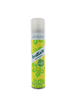 Sampon uscat Tropical, 200 ml de la Batiste