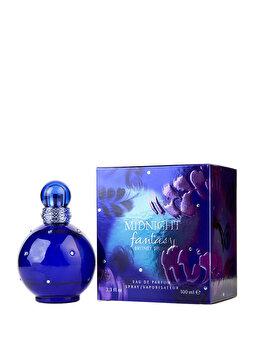 Apa de parfum Britney Spears Fantasy Midnight, 100 ml, pentru femei de la Britney Spears