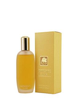 Apa de parfum Clinique Aromatics Elixir, 100 ml, pentru femei de la Clinique