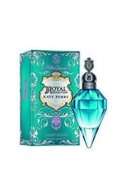 Apa de parfum Katy Perry Royal Revolution, 100 ml, pentru femei de la Katy Perry