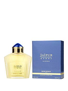 Apa de parfum Boucheron Jaipur Homme, 100 ml, pentru barbati de la Boucheron