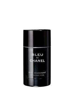 Deostick Chanel Bleu de Chanel, 75 ml, pentru barbati de la Chanel