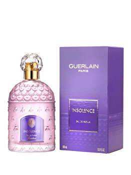 Apa de parfum Guerlain Insolence, 100 ml, pentru femei de la Guerlain