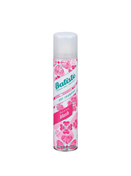 Sampon uscat Blush, 200 ml de la Batiste