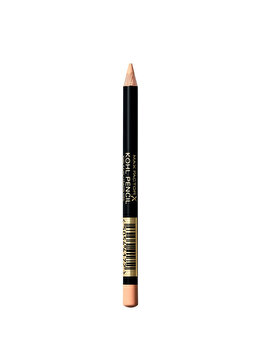 Creion de ochi Kohl Max Factor, 90 Natural Glaze, 15 g de la Max Factor