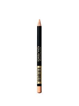 Creion de ochi Kohl Max Factor, 90 Natural Glaze, 15 g