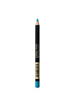 Creion de ochi Kohl Max Factor, 60 Ice Blue, 15 g de la Max Factor
