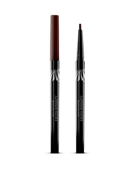 Creion de ochi ultra-rezistent maro, 1.79 g