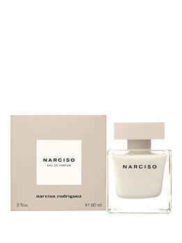 Apa de parfum Narciso Rodriguez Narciso, 90 ml, pentru femei de la Narciso Rodriguez