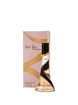 Apa De Parfum Reb'l Fleur, 100 Ml, Pentru Femei