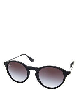 Ochelari de soare Ray-Ban RB4243 622/8G 49
