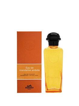 Apa de colonie Eau de Mandarine Ambree, 100 ml, Unisex