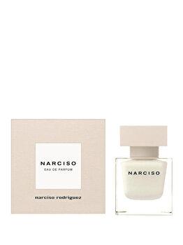 Apa de parfum Narciso Rodriguez Narciso, 50 ml, pentru femei de la Narciso Rodriguez