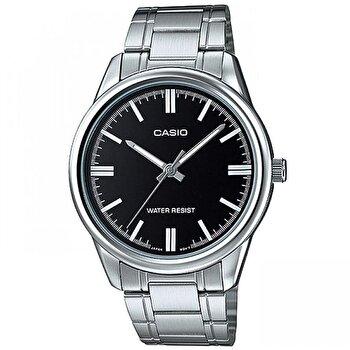 Ceas Casio LTP-V005D-1AUDF de la Casio