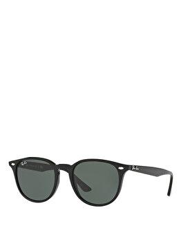 Ochelari de soare Ray-Ban RB4259 601/71 51 de la Ray-Ban