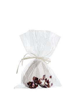 Inima efervescenta – Geraniu & Trandafiri, 100 g de la Sabio
