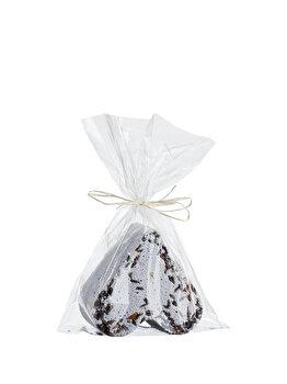 Inima efervescenta – Numai Lavanda, 100 g de la Sabio