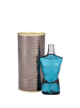 After shave Jean Paul Gaultier Le Male, 125 ml, pentru barbati de la Jean Paul Gaultier