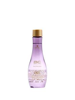 Tratament leave-in Schwarzkopf Professional Bonacure Oil Miracle Barbary Fi Milk, 100 ml de la Schwarzkopf Professional