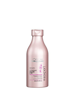 Sampon profesional pentru par vopsit L'Oréal Professionnel Serie Expert Vitamino Color A-OX, 250ml de la L'Oréal Professionnel