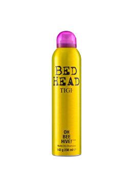 Sampon uscat Tigi Bed Head Oh Bee Hive, 238 ml de la Tigi