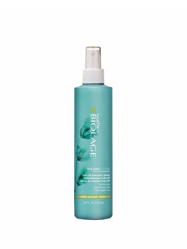 Fixativ pentru volum Full Lift Matrix, 250 ml de la Matrix