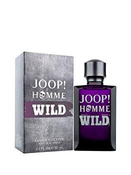 Apa de toaleta Joop! Homme Wild, 125 ml, pentru barbati de la Joop!