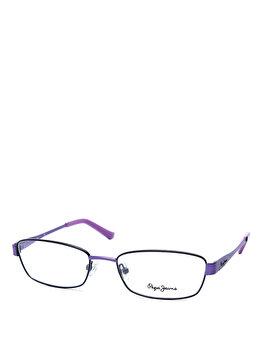 Rama ochelari Pepe JeansRENEE 1179 C1 de la Pepe Jeans