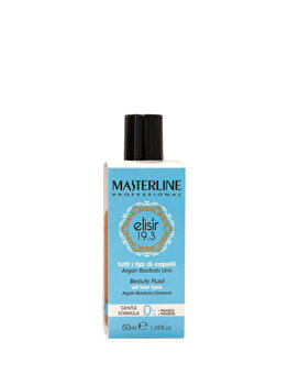 Elixir Masterline Professional, 50ml, 50 ml de la Masterline Professional