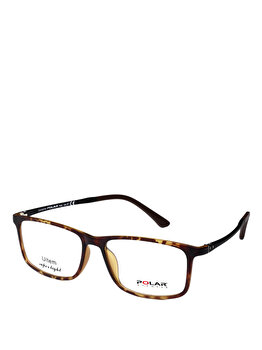 Rame ochelari Polar 401 428 cu clip-on magnetic poza
