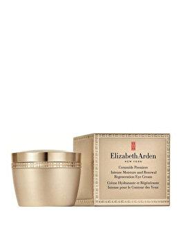 Crema pentru ten hidratanta de noapte, 50 ml de la Elizabeth Arden