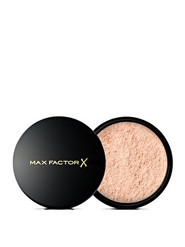 Translucent Professional Loose Powder, 15 g de la Max Factor
