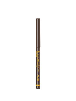 Creion de ochi automat Colour Proof Definer, 02 Brown