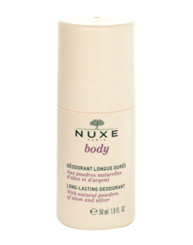 Deodorant Body Long Lasting, 50 ml