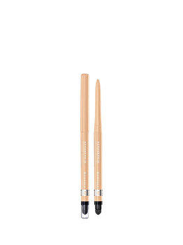 Creion de ochi Exaggerate Eye Definer Waterproof, In the Nude, 0.28 g