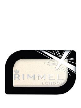 Fard de ochi Rimmel London Magnif'eyes Eye Shadow, Q-Jump 012, 3.5 g