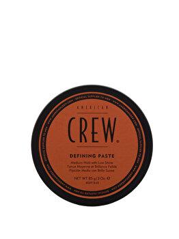 Crema de stilizare Defining Paste, 85 g de la American Crew