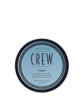 Crema de stilizare Fiber, 85 g de la American Crew