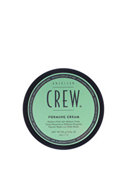 Crema de stilizare Forming, 85 g de la American Crew
