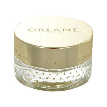 Creme Royale Eyes, 15 ml, 1.5 ml de la Orlane