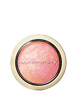 Fard de obraz Creme Puff, Lovely Pink, 1.5 g