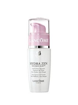 Crema pentru ochi Hydra Zen, 15 ml de la Lancome