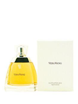 Apa de parfum Vera Wang, 50 ml, pentru femei