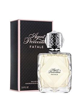 Apa De Parfum Fatale, 100 Ml, Pentru Femei