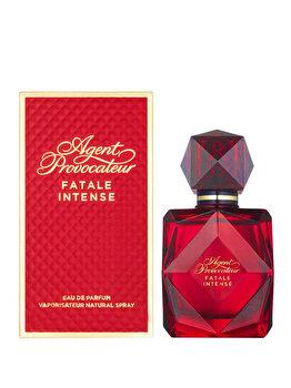 Apa de parfum Agent Provocateur Fatale Intense, 100 ml, pentru femei de la Agent Provocateur