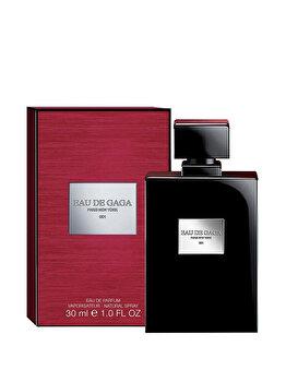 Apa de parfum Lady Gaga Eau de Gaga, 30 ml, pentru femei de la Lady Gaga