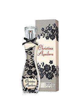 Apa de parfum Christina Aguilera, 30 ml, pentru femei de la Christina Aguilera