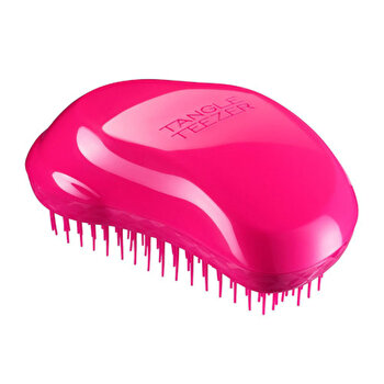 Perie de par The Original, Pink Fizz de la Tangle Teezer